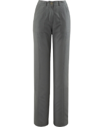 Microfibre Cargo Trousers 27in
