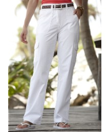 Cargo Trousers Length 28in with Belt