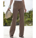 Cargo Trousers 26in