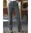 Magi-Fit Trousers Length 27in