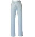 Straight Leg Jeans 29in