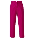 Peg Trousers Length 24in