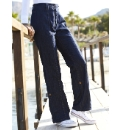 Soft Light Cargo Jeans Length 28in