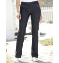 Alice Collins Jeans Length 28in