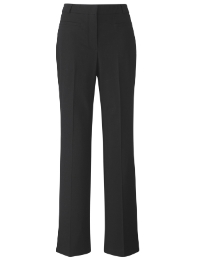 Magi-Sculpt Bootcut Trousers Length 30in