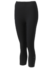 Leggings Length 19in