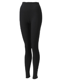 Leggings Length Length 28in