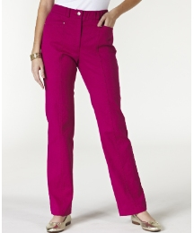 Magi-Fit Trousers Length 29in