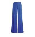 Joanna Hope Linen Blend Trousers 29in