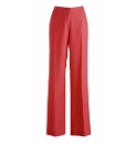 JOANNA HOPE Linen Blend Trousers 27in