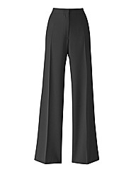 Changes By Together Trousers Length 27in