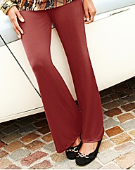 joanne hope wide leg trousers 27
