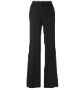 Fusions By East Wool Touch Trousers 27in