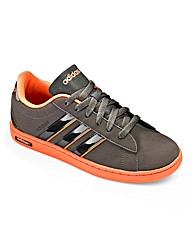 Adidas Boys Derby Trainers