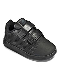 Adidas Unisex Back To School Trainers