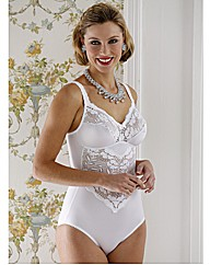 Miss Mary of Sweden Pantee Corselet