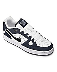 Nike Junior Boys Son of Force Trainers