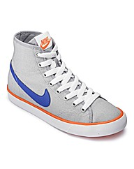 Nike Junior Boys Primo Court Trainers