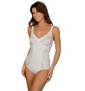 Non Wired Pantee Corselet