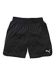 Puma Sports Shorts (8-14 yrs)