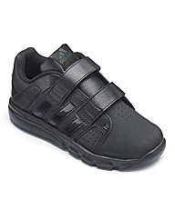 Adidas Back To School Trainers