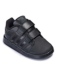 Infant Adidas Back To School Trainers