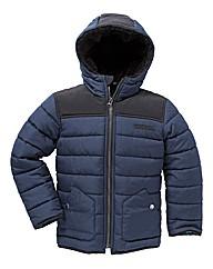 Regatta Boys Ziggy Coat