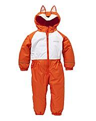 Regatta Animal Snowsuits
