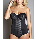 MAGISCULPT Bodyshaper - Longer Length