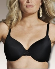 Underwired T-Shirt Bra