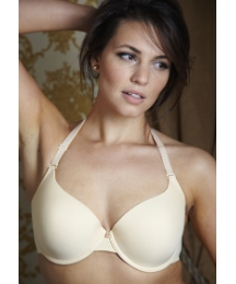 Miliarosa Underwired Multiway Bra