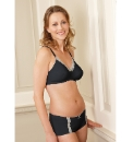 Royce Sadie Non-wired Bra