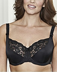 Fantasie Helena Underwired Bra