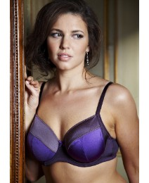 Miliarosa Underwired Bra