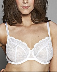 Simply Yours Pack of 2 Underwired Bras