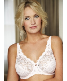 Triumph Amourette Stretch Lace Bra