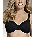 Naturally Close Pack of 2 Minimiser Bras