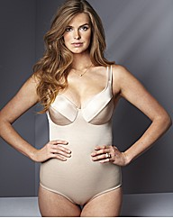 MAGISCULPT Bodyshaper Standard Length