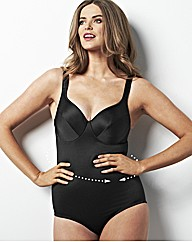 MAGISCULPT Bodyshaper Longer Length