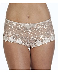Bestform Bilbao Shorty Briefs