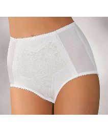 Naturana Pantee Girdle