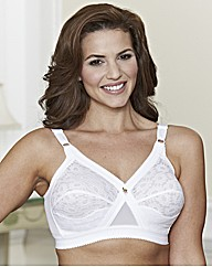 Playtex Beauty Lift Non-Wired Bra