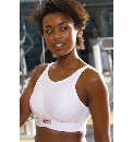 Royce Impact Free Sports Bra