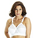 Playtex Pack of 2 Cross Your Heart Bras