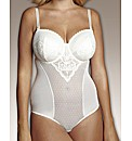 MAGISCULPT Multiway Bodyshaper Long