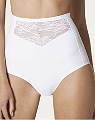 Triumph Beauty Sensation Highwaist Panty