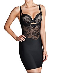 Triumph Beauty Sensation Bodydress