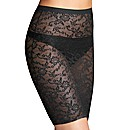 Triumph Light Sensation Lace Skirt
