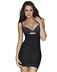 Triumph Second Skin Sensation Bodydress