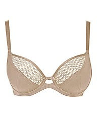 Triumph Beauty-Full Basics Wired Bra